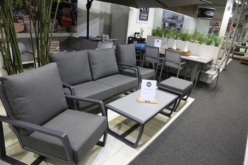 mobilier ext rieur pour terrasse v randa. Black Bedroom Furniture Sets. Home Design Ideas